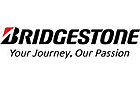 Site officiel Bridgestone - CFAO Equipment au Cameroun